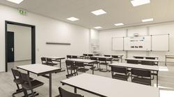 Architekturvisualisierung-Modulbau-Schule_04