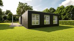 Architekturvisualisierung-Modulbau-Schule_01