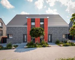 Architekturvisualisierung-Doppelhaus_02