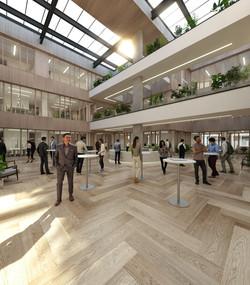 Architekturvisualisierung-Atrium_04