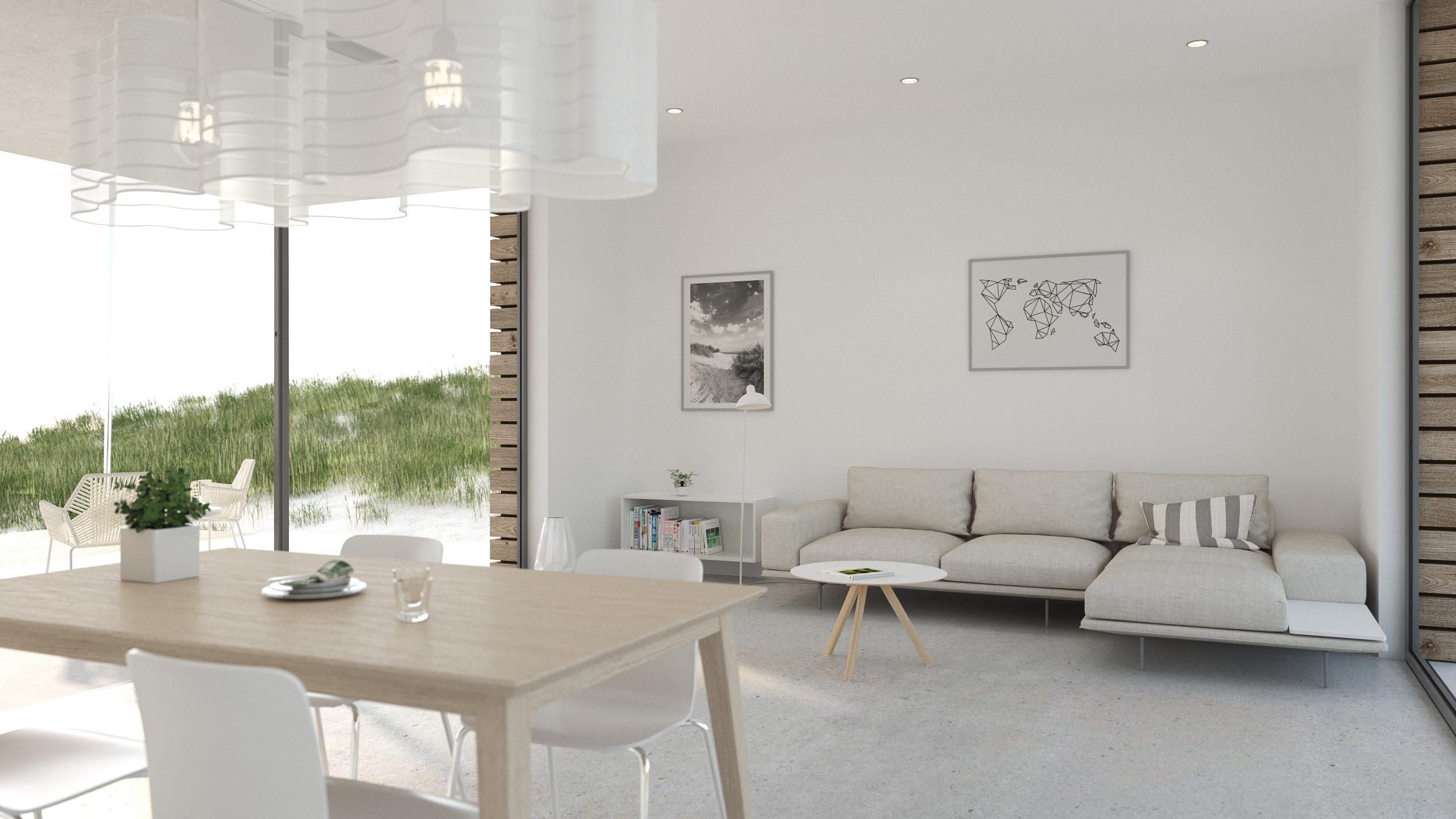 Visualisierung-Strandhaus-Duinzand-4