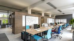 Architekturvisualisierung-Cowork-02_01
