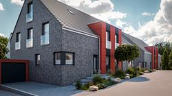 Architekturvisualisierung-Doppelhaus_01