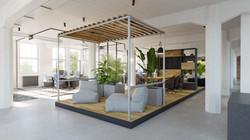 Architekturvisualisierung-Cowork-01_04