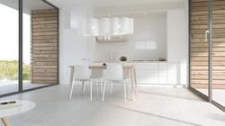 Visualisierung-Strandhaus-Duinzand-3