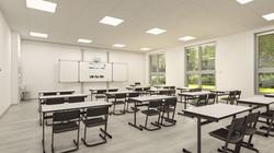 Architekturvisualisierung-Modulbau-Schule_03