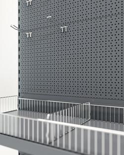 Produktvisualisierung-Systemregal-Nah_02