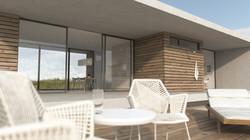 Visualisierung-Strandhaus-Duinzand-2