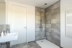 Architekturvisualisierung-ETW-Anlage-Innenraum-Bad-01