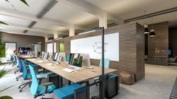 Architekturvisualisierung-Cowork-02_02