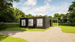 Architekturvisualisierung-Modulbau-Schule_02