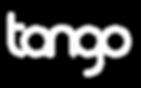 Logo-Tango-Editable-.png