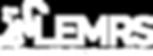 LEMRS-wht-sm-logo.png