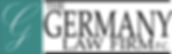 logo-germany-law-firm-med.png