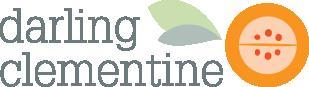 darling_logo_web.png