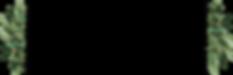 LAB-Logo horizontal.png