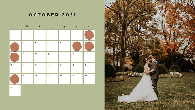 2021 Calendar (1).png