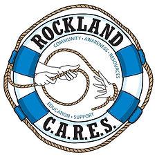 Rockland-CARES.jpg