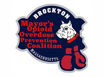 BMOOPC-Logo-JPG-2.jpg