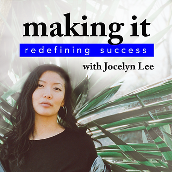 making_it_cover.png