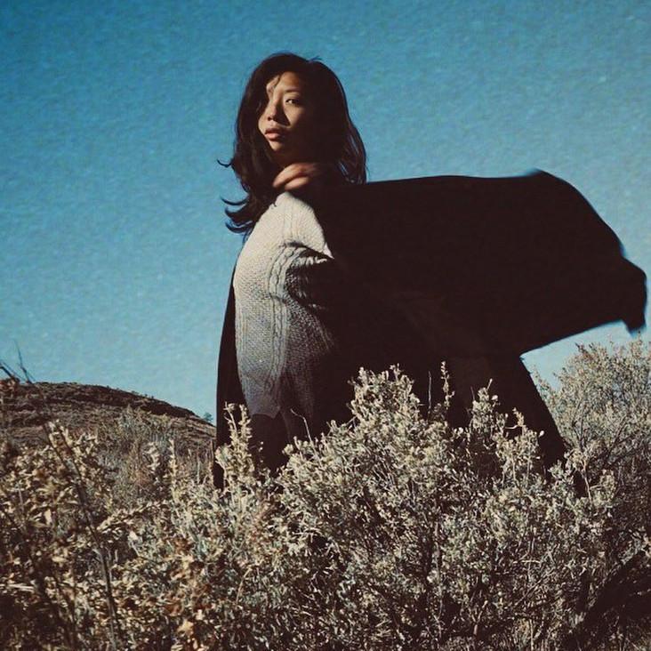 Spiritual Retreat with Jocelyn