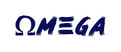 FF_Omega.jpg