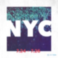 Social_Media - NYC.jpg