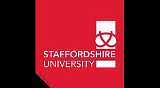staffs_logo.png