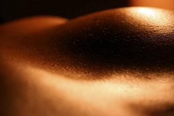 curves4.jpg