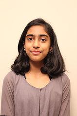PHOTO-2021-01-03-18-12-37 - Shripriya An