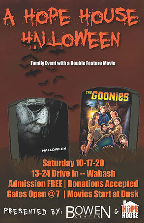 Hope House Halloween Poster 1.jpg