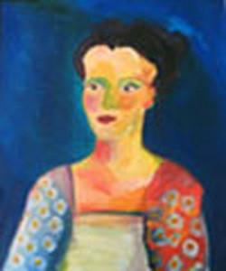 autoportrait_en_contesse
