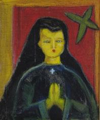 la_religieuse_jaune