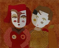 le_petit_couple