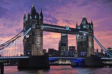 LONDON - 13 September 2019
