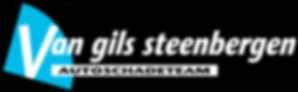 Logo van gils.jpg