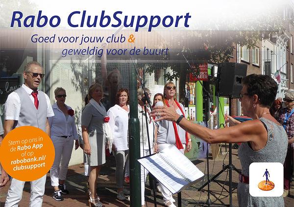 2020-10 RABO_ClubSupport_Adv_a5.jpg