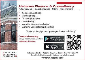 Logohelmons finance 128x91042018-1801 10