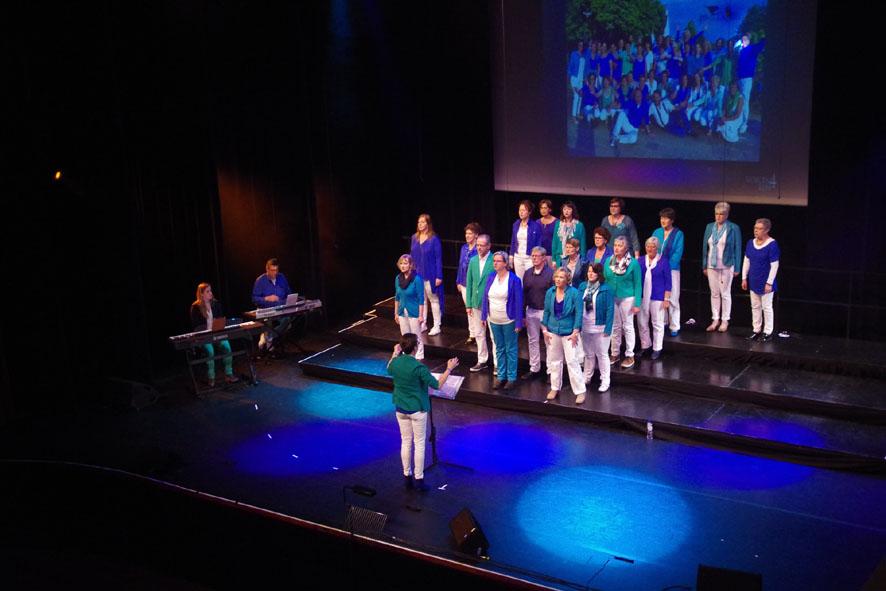 Voices4Life Capelle a/d IJssel