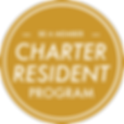 Charterresident.png