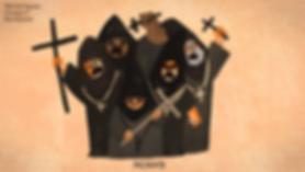 concept_monks.png