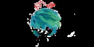 Elsa Esteban Logo