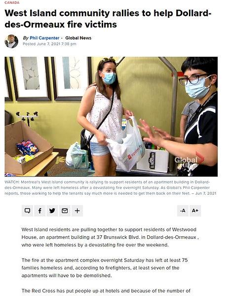 Global News Article_edited.jpg