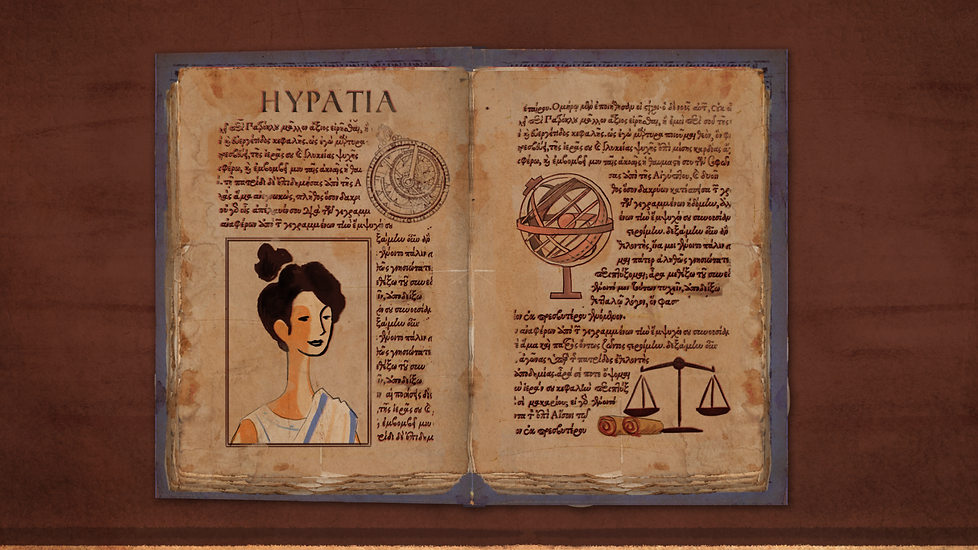 Hypatia_style3.png