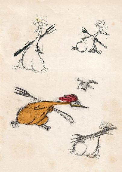 Sketch_chicken