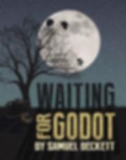 WAITING-FOR-GODOT-POSTER-ART-3.0-663x102