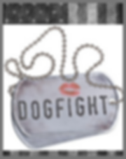 Dogfight-CROP-REV.png