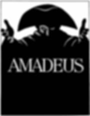 Amadeus-CROP.jpg