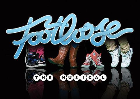 Footloose_better.jpg