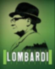 lombardi-playbill-CROP.jpg